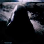 Thorn1: Oblivion