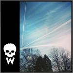 Wades - Skyline