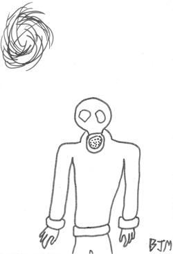 bjm sketchcard