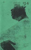 QRD#14