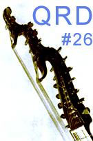 QRD #26