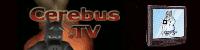 Cerebus TV
