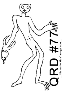 QRD #77