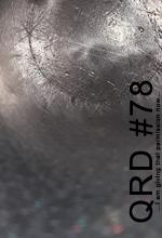 QRD #78